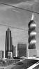(fbterra) Tags: skyline architecture skyscraper panama lr3 p1080781