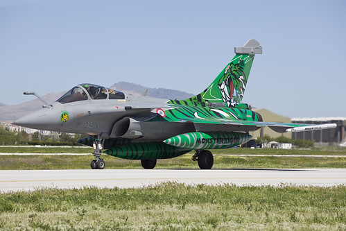 119_DassaultRafale_FrenchAF_KYA_Img02