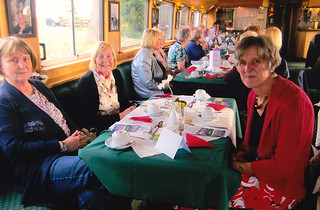 Sep 2014 River Cruise 07