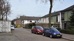 2011 Eindhoven 01065 (porochelt) Tags: nederland eindhoven noordbrabant nijenrode gestel 731genderbeemdw genderbeemd