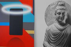 Buddha (Marco Braun) Tags: germany deutschland frankfurt buddha religion buddhism bouddha allemagne buda siddhartha shakyamuni boudha  2015 boeddha buddhismus  boudhism gautama    f     boudhismus