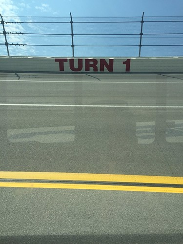 "Talladega Superspeedway • <a style=""font-size:0.8em;"" href=""http://www.flickr.com/photos/20810644@N05/17767297318/"" target=""_blank"">View on Flickr</a>"
