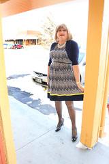 new112828-IMG_8015t (Misscherieamor) Tags: tv feminine cd motel tgirl transgender mature sissy tranny transvestite crossdress ts gurl tg travestis prettydress travesti travestie m2f xdresser tgurl