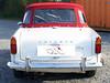 14 Triumph TR4 Verdeck wr 01