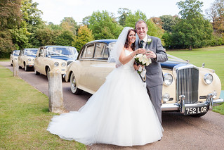 Wedding_car_hire-12