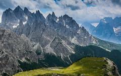 Dolomiten-Südtirol-Italien (b.stanni) Tags: italien italy mountains nature berg rock landscape licht natur berge mount landschaft dolomiten