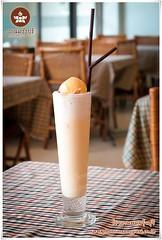 Hotels Nangrong Nangrong Hotels / Milkshake