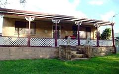 34 Riverview St, Iluka NSW