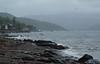 #30DaysWild - Day 1 (nancy II) Tags: storm rain outdoors scotland waves wind flamingjune wildlifetrust wildweather june2015 argyllssecretcoast 30dayswild