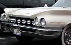 KC Pontiac Tribute Day 2015 (52) (d-i-g-i-f-i-x) Tags: auto show classic car buick automobile ks kansas pontiac electra pontiactributeday