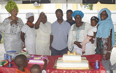 KareemotSalvador_24 (Jaafar Williams) Tags: miami nigeria muslims yoruba nigerians lagosians canonfd24mm yorubapeople nigerianmuslims