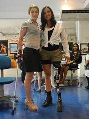 142815715326 (cb_777a) Tags: brazil iran accident disabled crutches prosthesis handicapped amputee onelegged
