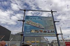 _DSC6363_DxO (Alexandre Dolique) Tags: st harmony seas nazaire d810