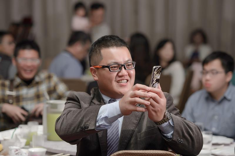 26330081874 fd97b7a70f o [台南婚攝]Z&P/東東宴會式場東嬿廳