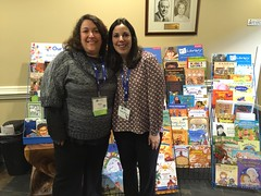 """PJ Library and Rabbi Bloch • <a style=""""font-size:0.8em;"""" href=""""http://www.flickr.com/photos/76341308@N05/26348196824/"""" target=""""_blank"""">View on Flickr</a>"""