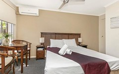 3/52 Gregory Street, Parap NT