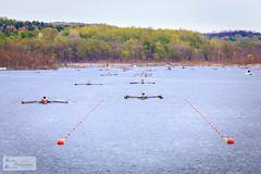 IMG_0172 (ransomtech) Tags: saratoga crew rowing regatta states championships
