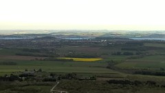 South from Balkello Hill (sheumais63) Tags: bridge river scotland fife dundee tay law lothians balkello auctherhouse
