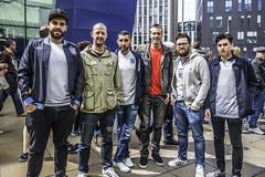 England v Turkey (tootdood) Tags: england june turkey manchester football tournament friendly footy etihadstadium euro2016 canon70d