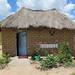 PC Zambia 2011 - 2014 -3087