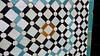 Zellij Tile 04 (macloo) Tags: geometric architecture tile morocco meknes zellij