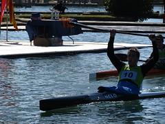 Ganando el campeonato de invierno (DubioV98) Tags: sunset summer macro art water fleur couple waves noiretblanc best winner pene motherday