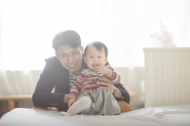 台南兒童寫真-018