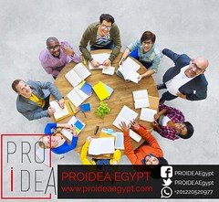 PRO IDEA EGYPT - PROIDEA Egypt  For Website Design company and Development in egypt -  http://www.proideaegypt.com/pro-idea-egypt-8/ (proideaegypt) Tags: people men students table asian design student team community education women designer african contemporary unitedstatesofamerica working hipster egypt diversity multicoloured aerialview meeting socialnetwork lookingup teacher professional communication business planning brainstorming startup leader colourful professor ethnic ideas groupofpeople studying variation topview stationary teamwork paperwork socialnetworking concepts socialgathering designteam concretefloor studygroup asianethnicity africandescent multiethnicgroup websitedesigndevelopmentlogodesignwebhostingegyptcairowebdesign