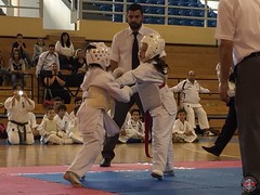 stefanou_15_5_2016_knockdown_95