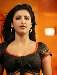 Tamil Actress Shruti Hassan Hot photo (123cinemanews) Tags: actress hassan tamil shruthi