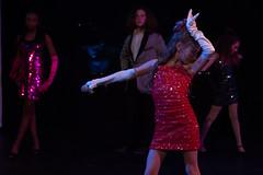 SCTG Prairie Girls Show 1-255