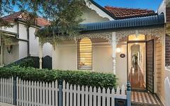 21 Jubilee Street, Lewisham NSW
