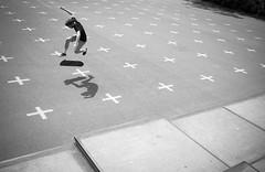 Harold (soleir) Tags: dublin germany skateboarding skate skateboards soleir