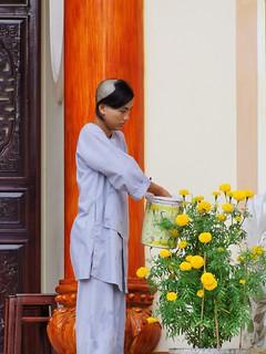 nha trang - vietnam 7