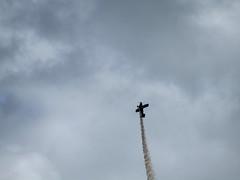 IMG_0082 (purecanucks) Tags: airshow carlyle