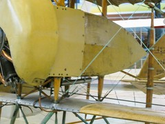 "Caudron G.4 12 • <a style=""font-size:0.8em;"" href=""http://www.flickr.com/photos/81723459@N04/27434739716/"" target=""_blank"">View on Flickr</a>"
