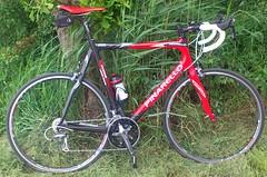 DSC_0004 (Craftworks70) Tags: paris bike cx most elite fp pina wiki castelli noordholland fsa fp6 pinarello bicicletta onda fizik arione northwave cicli continentalultrasport 64cm shimanors80 6ft6 fulcrumracingquattro 5211 46hm3k