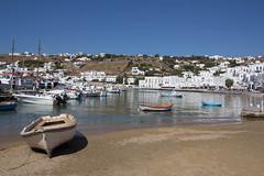 crociera-isole-greche-25052016-166.jpg (Pietro Alfano) Tags: famiglia crociera vacanze