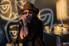 20160617-DSC07031 (CoolDad Music) Tags: asburyparkcarousel looms lowlight royorbitron littledickmanrecords asburypark