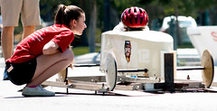 Soapbox Derby (vpickering) Tags: 2016 dc races soapboxderbies washington derbie derbies race soapboxderby