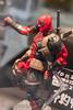 20160625_HRT-6 (とほ。) Tags: toy actionfigure model hobby figure 玩具 kaiyodo 趣味 模型 フィギュア 海洋堂 revoltech リボルテック ホビー トイ アクションフィギュア