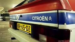 Citroen Visa Chrono, KR-65-DZ (Timo1990NL) Tags: citroen visa chrono