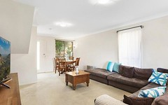 27 Somersby Circuit, Acacia Gardens NSW