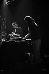 TAFT VEGAS (klubmoozak) Tags: vienna wien music austria experimental performance improvisation musik noise 75 impro experimentell electroacoustic newmusic fluc moozak klubmoozak markusgradwohl taftvegasat sanfilippokutinitat