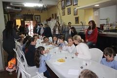 TallerDiadelaMadre01 (fallaarchiduque) Tags: carlos taller infantiles chiva falla merienda archiduque