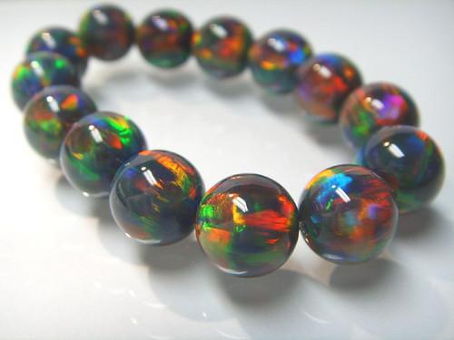 chyornii opal (2)