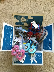 Opening a Disney box from online shopping at the Disney store is always magical!Everything I ordered for the kids are perfect and we even got a free pink Minnie baby sandals!Wow!Got discounts from their recent promo& availed of freeshipping too! #savings (Travel Galleries) Tags: pink blue original boy red baby man cute beach girl kids swim shopping children mouse star spider store promo discount toddler shoes babies child box good quality great spiderman adorable free fork spoon disney mickey pixie footwear stuff pjs planes online characters wars safe minnie savings brand magical pajamas authentic licensed freeshipping mommyjfinds jlsfinds