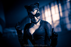 SP_45688-4 (Patcave) Tags: costumes film canon comics movie book photo dc costume orlando comic photoshoot cosplay culture pop fantasy convention comicbook scifi megacon marvel catwoman f28 mkii 2470mm 2015 patcave 5d3 megacon2015