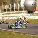 GP Minas Gerais - Finais