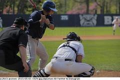 2015-05-01 1929 College Baseball - Villanova Wildcats @ Butler University Bulldogs (Badger 23 / jezevec) Tags: game college sports photo athletics university image baseball università picture player colegio 1900 athlete spor universiteit esporte bulldogs collegiate universidade faculdade atletismo wildcats basebal honkbal kolehiyo hochschule béisbol laro butleruniversity atletiek kolej collège athlétisme leichtathletik olahraga atletica urheilu yleisurheilu atletika villanovauniversity collegio besbol atletik sporter friidrett спорт bejsbol kollegio beisbols palakasan bejzbol спорты sportovní kolledž pesapall beisbuols hornabóltur bejzbal beisbolas beysbol atletyka lúthchleasaíocht atlētika riadha kollec bezbòl 20150501